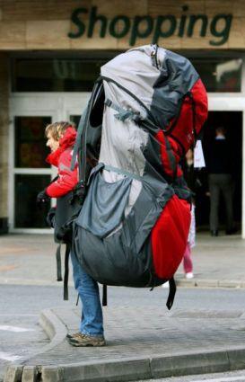 huge-backpack (1)