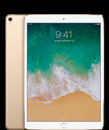 ipad-pro-10in-wifi-select-gold-201706