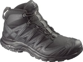 salomon-xa-pro-3d-mid-forces-boot-black-7