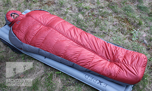 Sierra-Designs-Mobile-Mummy-800-Sleeping-Bag-15.jpg
