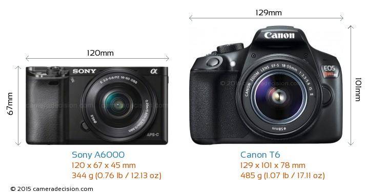 Sony-Alpha-a6000-vs-Canon-EOS-Rebel-T6-size-comparison.jpg