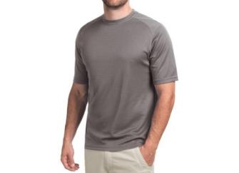 terramar-helix-t-shirt-lightweight-upf-25-plus--short-sleeve-for-men-in-black_p_1505k_06_460.4
