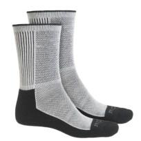 terramar-midweight-cool-dri-pro-hiker-socks-2-pack-crew-for-men-and-women-in-black_p_316yr_01_460.2 (1).jpg