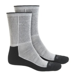 terramar-midweight-cool-dri-pro-hiker-socks-2-pack-crew-for-men-and-women-in-black_p_316yr_01_460.2.jpg
