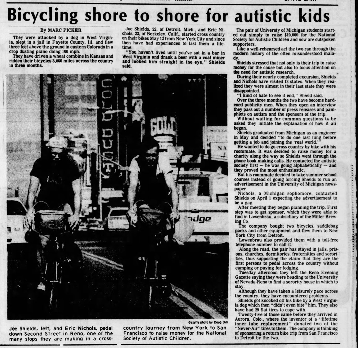 Reno_Gazette_Journal_Wed__Jul_25__1979_.jpg