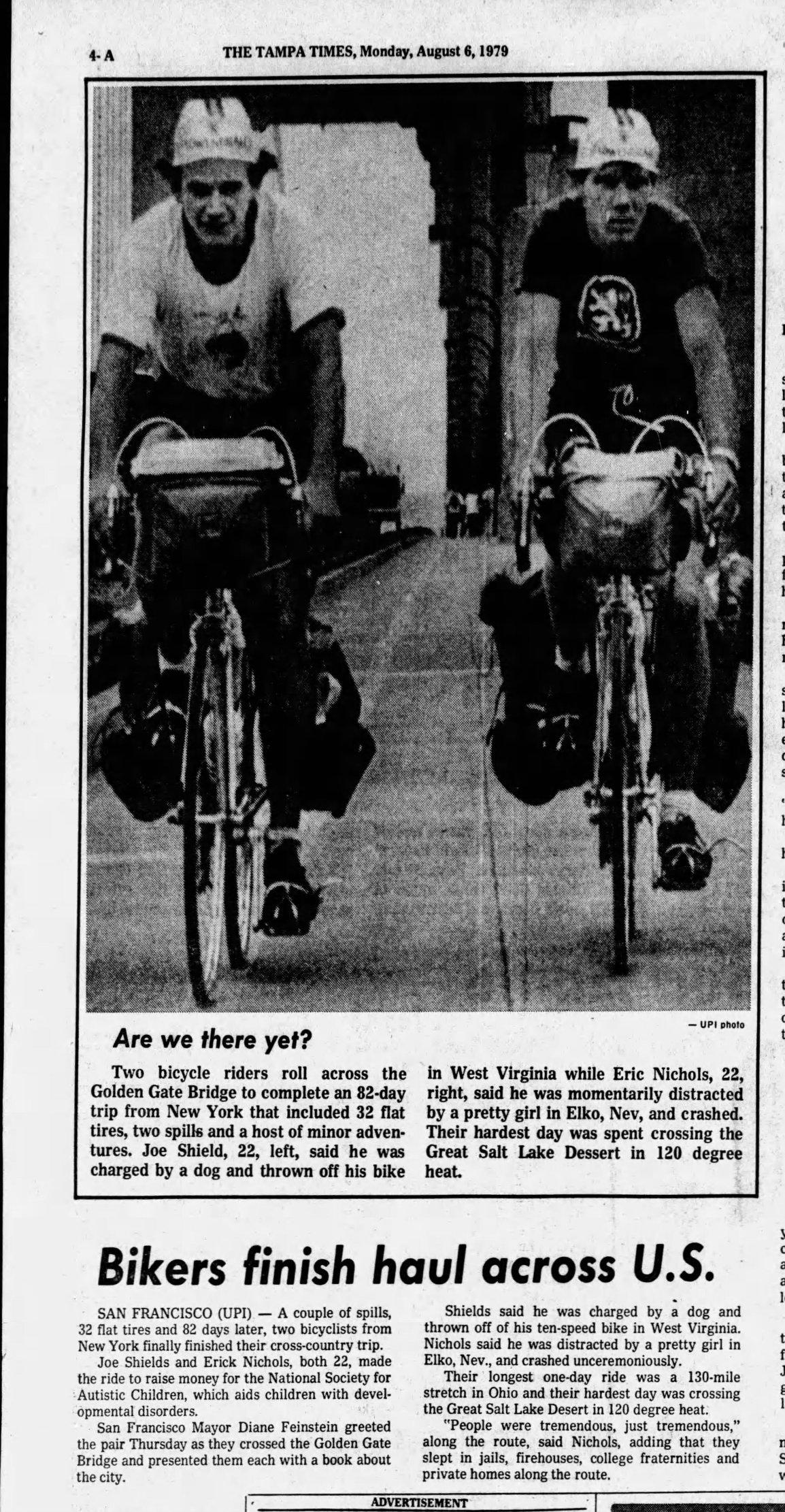 The_Tampa_Times_Mon__Aug_6__1979_.jpg
